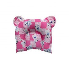 My Little Champ Baby Mustard Seed U-Shape Pillow, rai pillow, baby pillow