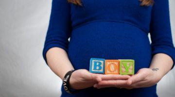 symptoms of baby boy during pregnancy, how to get pregnant with a boy, how to conceive a baby boy, baby boy symptoms, symptoms of having a baby boy,baby boy pregnancy symptoms, in pregnancy what are the symptoms of baby boy