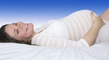 normal delivery tips, normal delivery, pregnancy tips, pregnancy normal delivery, pregnancy tips for normal deliver