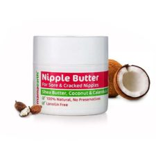 Mamaearth Nipple Butter, nipple butter