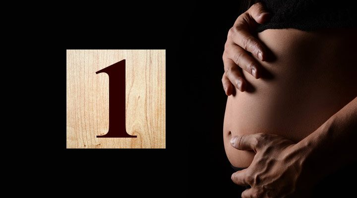 1st month pregnancy care baby development symptoms, 1 month pregnancy care, 1 month pregnancy care baby development symptoms, precaution during pregnancy, pregnancy precautions, precautions in pregnancy, pregnancy care, 1 month pregnancy symptoms, sex during 1 month of pregnancy