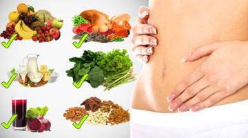 Foods to eat during second month of Pregnancy, second month pregnancy diet, fruits for pregnant, diet chart for pregnant women, diet chart for 2 month pregnant, what to eat in 2nd month of pregnancy, what not to eat in 2nd month of pregnancy