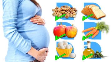 Foods to eat during fourth month of Pregnancy, fourth month pregnancy diet, fruits for pregnant, diet chart for pregnant women, diet chart for 4 month pregnant, what to eat in 4th month of pregnancy, what not to eat in 4th month of pregnancy