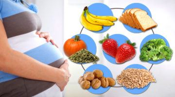 Foods to eat during eight month of Pregnancy, 8th month pregnancy diet, eight month pregnancy diet, fruits for pregnant, diet chart for pregnant women, diet chart for 8 month pregnant, what to eat in 8th month of pregnancy, what not to eat in 8th month of pregnancy