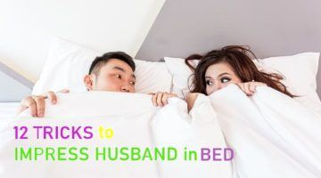 attract husband, impress husband, tricks to attract husband, tricks to impress husband